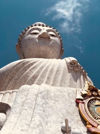 oldbuddha20