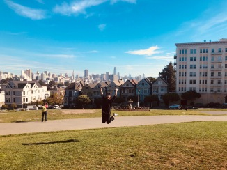 paintedladies14