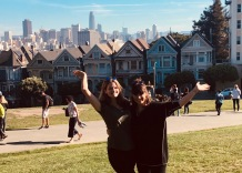 paintedladies19
