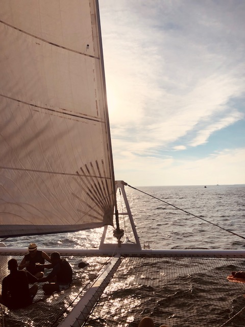 catamara3