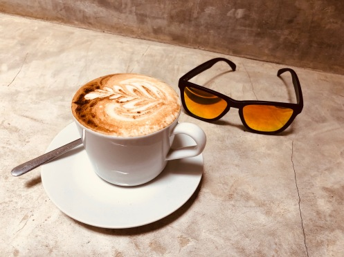 coffeeelcafe