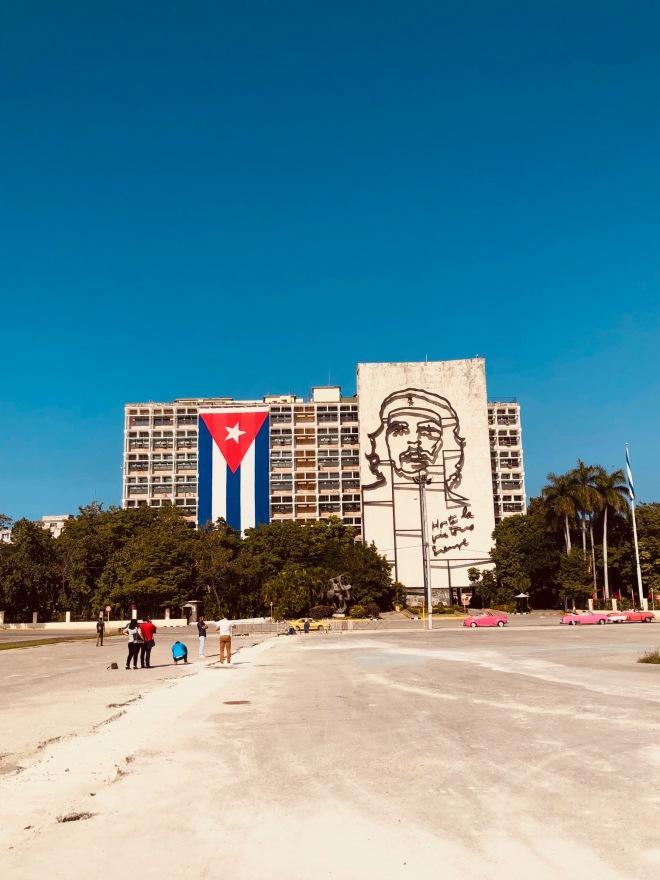 plazarevolution